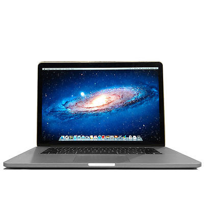 APPLE PC Laptop/Netbook A1425 MACBOOK PRO