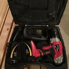 SKIL Cordless Drill EXTRA