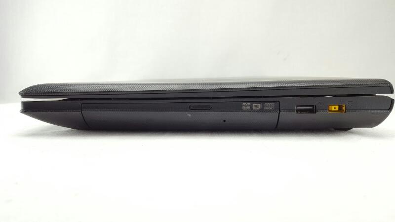 LENOVO G500 LAPTOP 2.60GHZ I5, 4GB RAM, 1TB HD