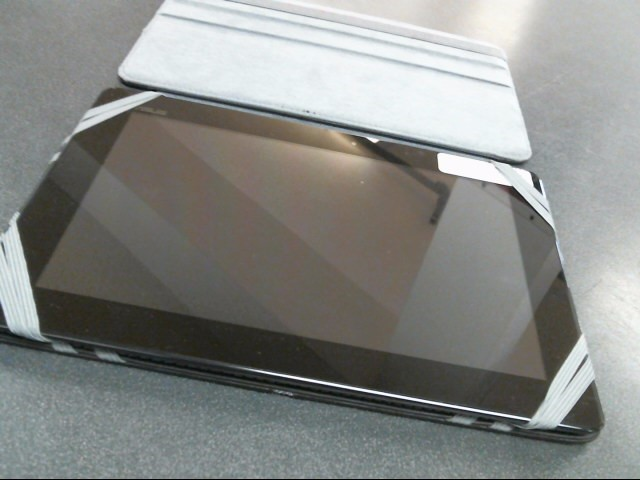 ASUS Tablet ME301T