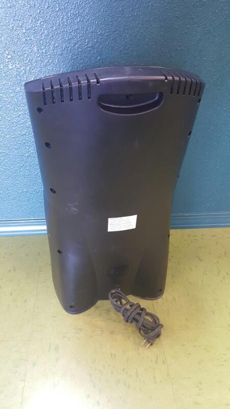 UTILITECH Heater PVUT307B HEATER