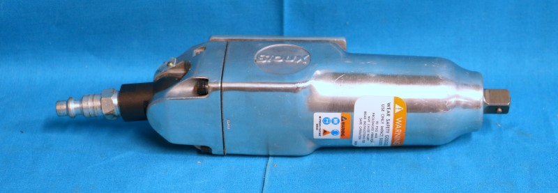 SIOUX TOOL Air Impact Wrench 5045P