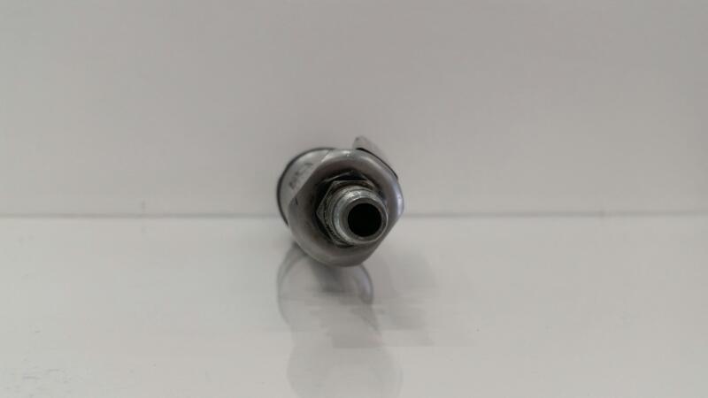 """Matco Tools Heavy Duty 3/8"""" Drive Air Pneumatic Ratchet MT1857"""