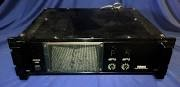 YAMAHA Amplifier/Tube Amp P2150C