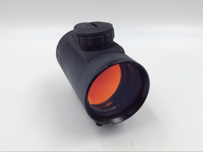 BARSKA Hunting Gear SCOPE