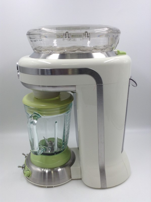 SUNBEAM Blender DM1050