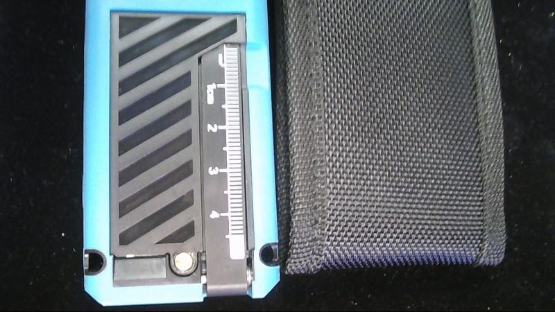 40M DBPOWER Multimeter Model S6
