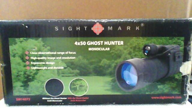 SIGHT MARK Hunting Gear SM14073