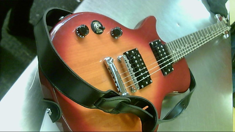 EPIPHONE Electric Guitar SPECIAL II