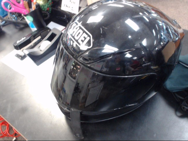 SHOEI Motorcycle Helmet RF-1000