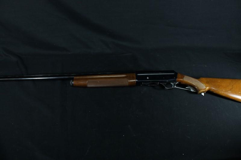 Franchi Model 48AL 12GA Shotgun