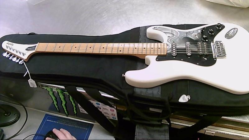 EPIPHONE Electric Guitar GIBSON
