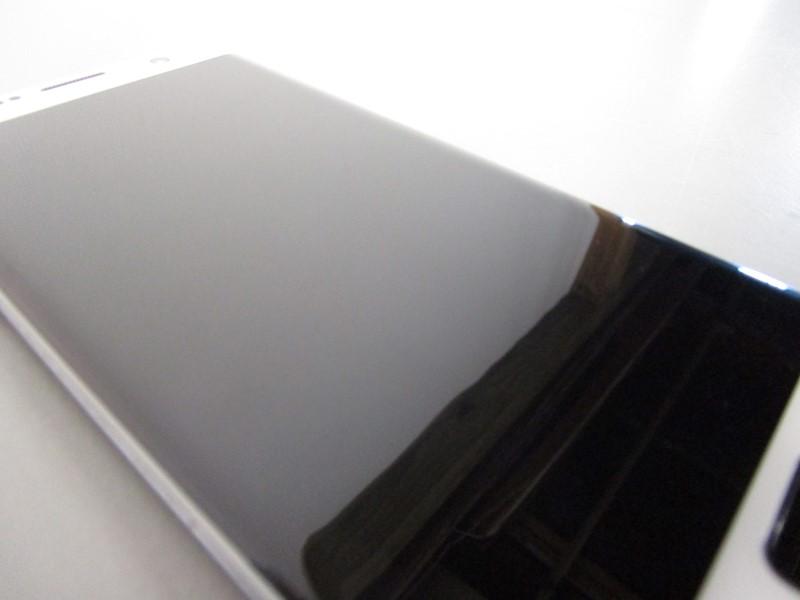 SAMSUNG GALAXY S7 EDGE, SM-G935T, 32GB, VERIZON, CLEAN IMEI, RESET