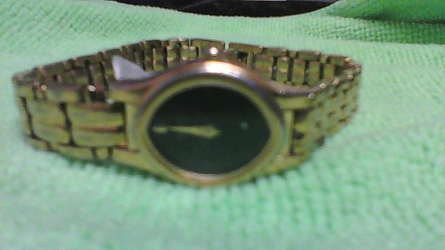 SEIKO Lady's Wristwatch