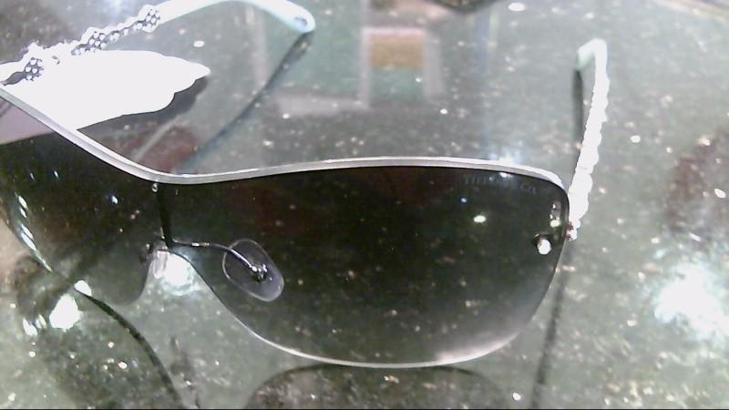 TIFFANY & CO Sunglasses TF3028-B