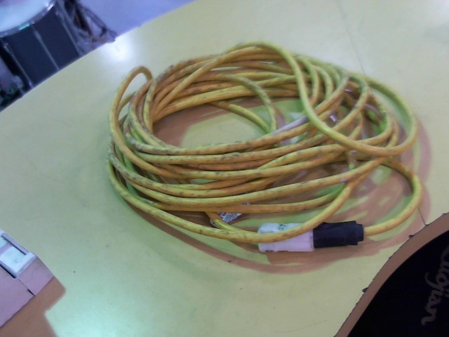 Hand Tool 25FT EXTENSION CORD