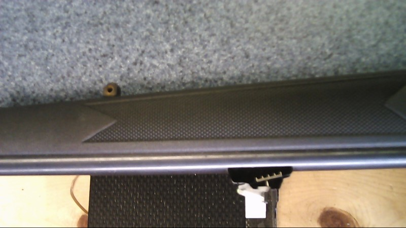 CONNECTICUT VALLEY ARMS - CVA Black Powder Gun HUNTERBOLT BLACK POWDER