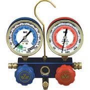 US GENERAL Diagnostic Tool/Equipment FREON GAUGE