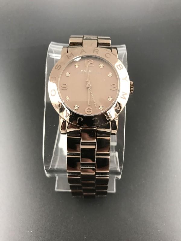 MARC JACOBS Lady's Wristwatch MBM3119