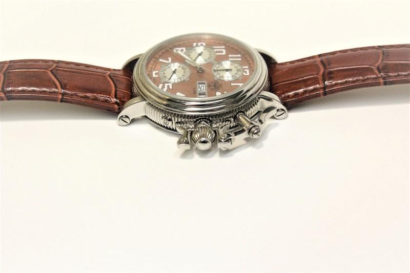 SUG Gent's Wristwatch S983