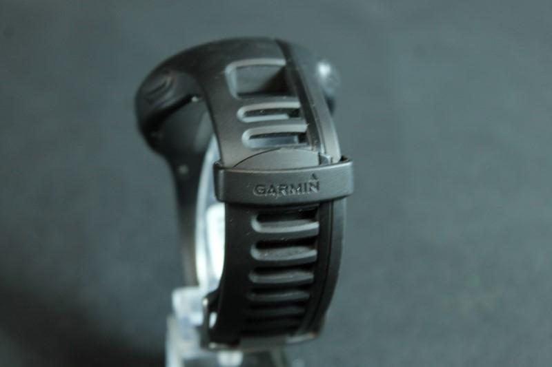 GARMIN Approach S1 GOLF GPS Black Watch