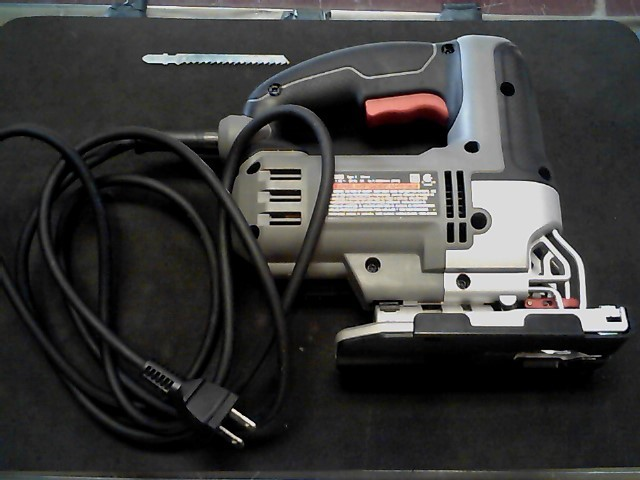 PORTER CABLE Jig Saw PC600JS