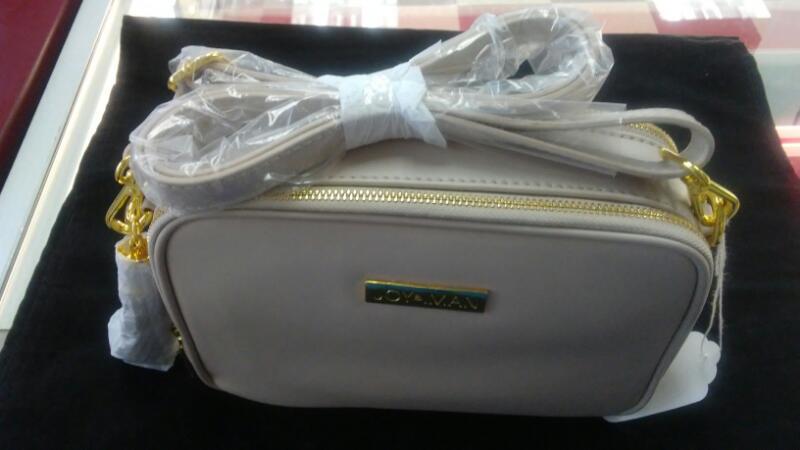 JOY&IMAN Handbag PURSE