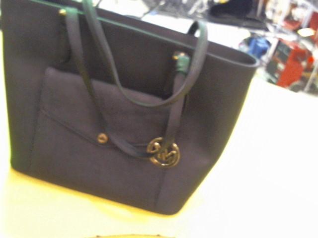 MICHAEL KORS Handbag J1507
