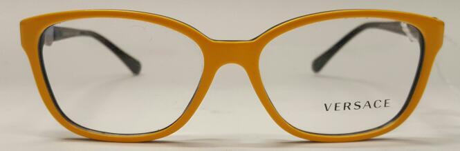 GIANNI VERSACE Sunglasses 3181-B