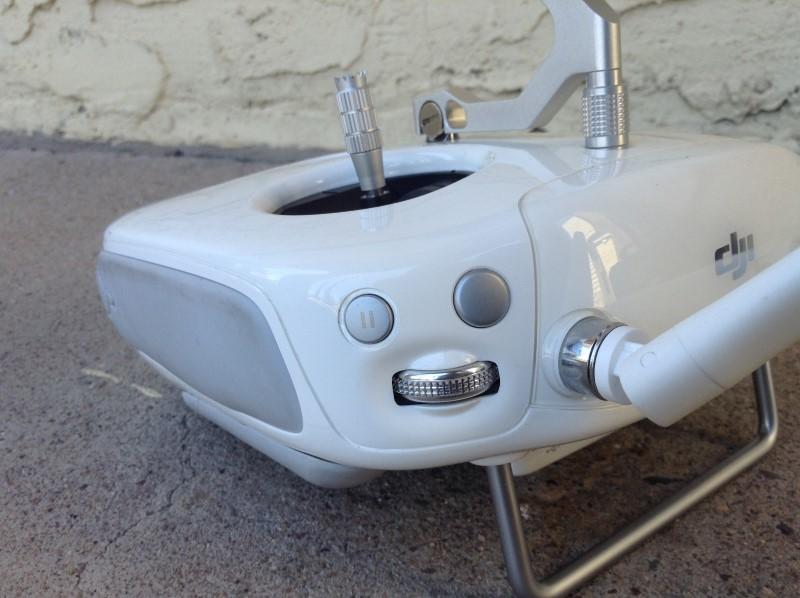 DJI Drone WM330A