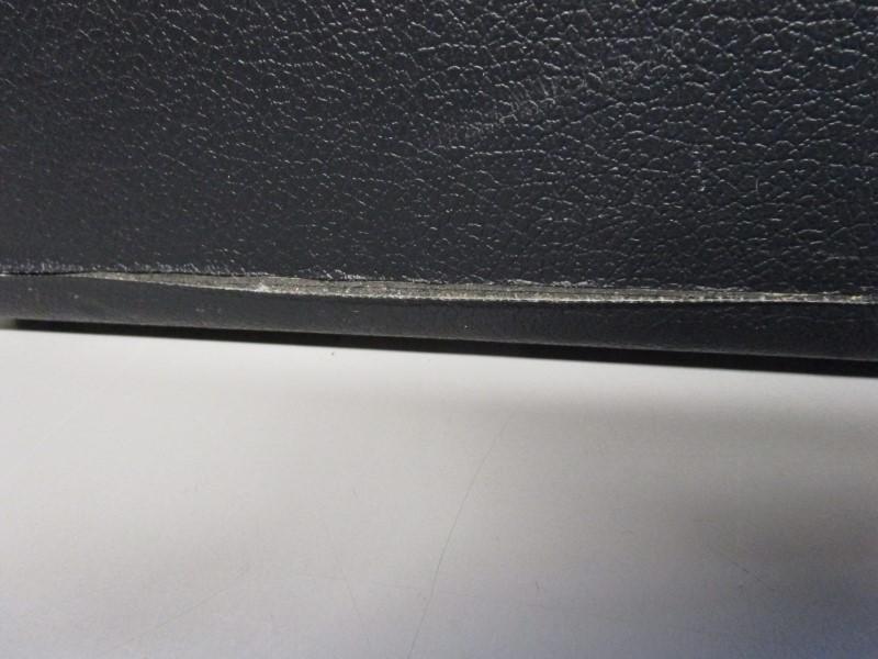 FENDER FRONTMAN 25R COMBO AMP, TYPE PR 498, BUILT-IN REVERB