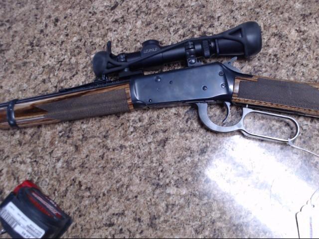 WINCHESTER Rifle 94AE 30-30 WIN