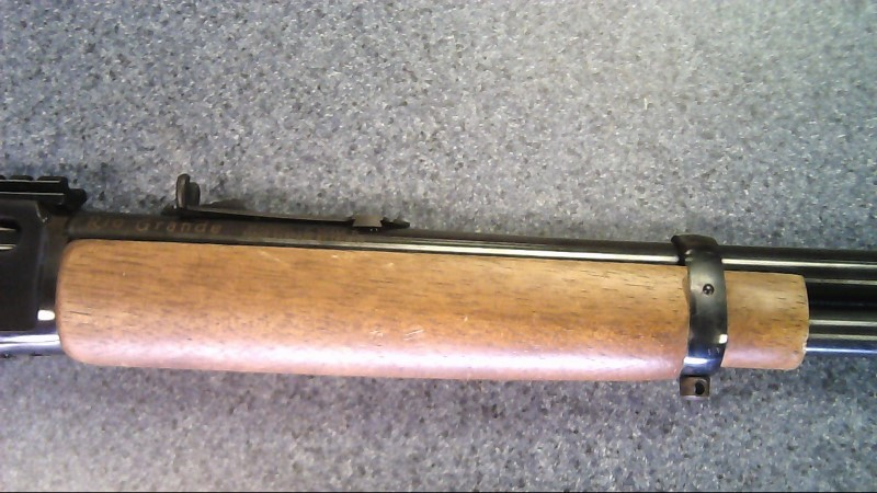 ROSSI FIREARM Rifle RIO GRANDE RG3030