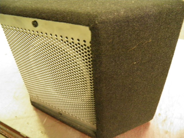 TECHNICAL PRO Speakers MID 11