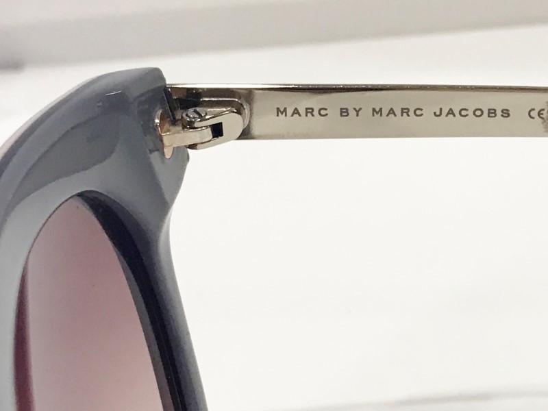 MARC JACOBS SUNGLASSES MMJ 305/S