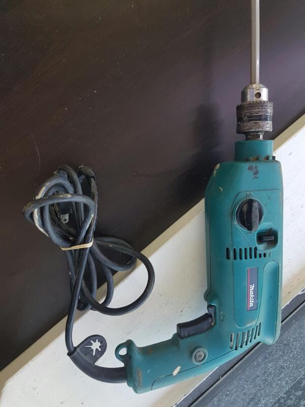 PORTER CABLE Reciprocating Saw PCE360 ELECTRIC