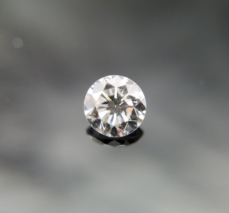 Diamond .52 CT. 0.1g