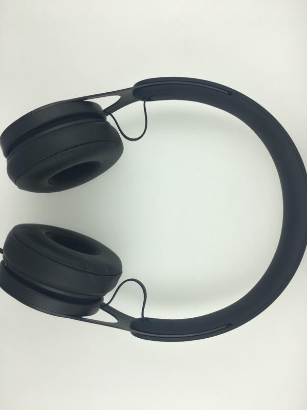 BEATS AUDIO Headphones EP ML9A2LL/A
