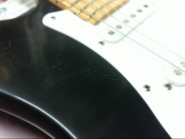PEAVEY Electric Guitar PREDATOR