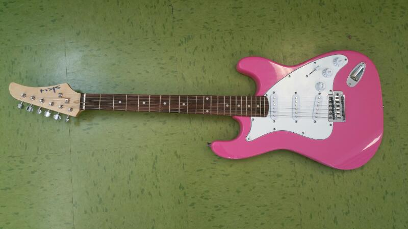 SKY Electric Guitar GUITAR
