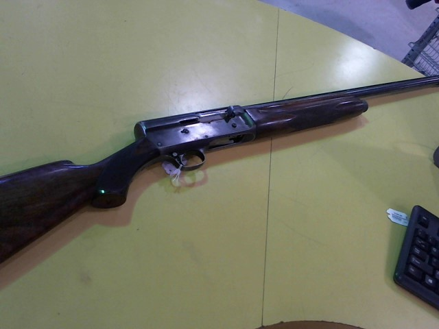 REMINGTON ARMS Shotgun 11