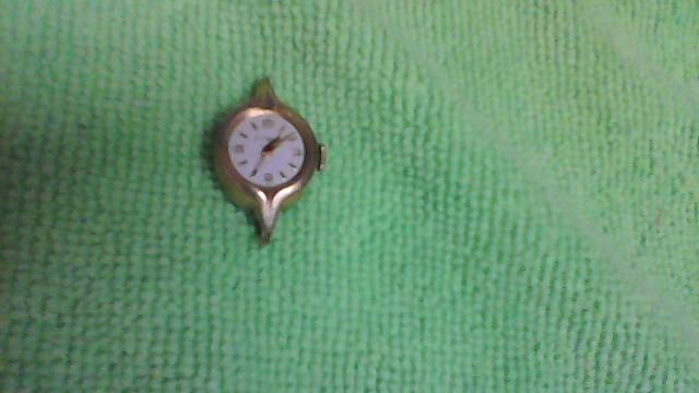 WALTHAM Lady's Wristwatch