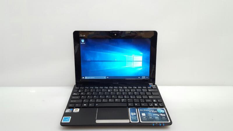 ASUS Laptop/Netbook EEE PC 1015PE