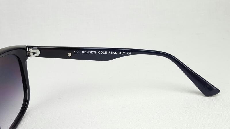 KENNETH COLE Sunglasses KC 2345