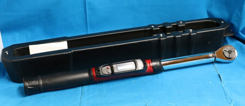 CRAFTSMAN Torque Wrench TORQUE WRENCH 913918