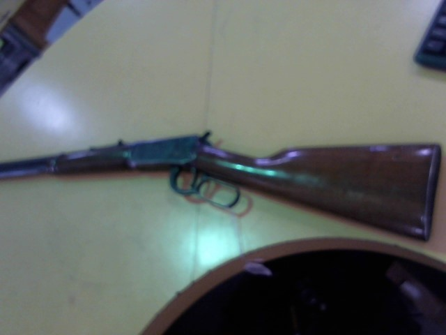 WINCHESTER Rifle 94