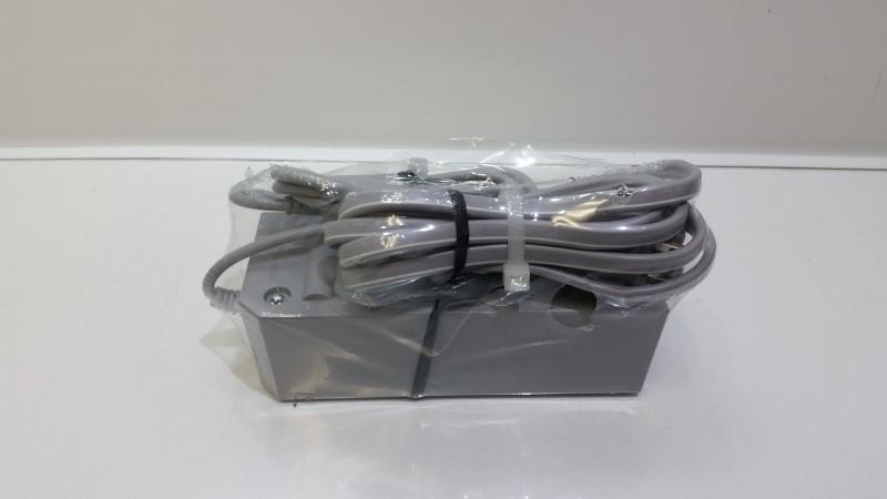 Nintendo Wii AC Adapter Power Supply Genuine OEM Nintendo RVL-002