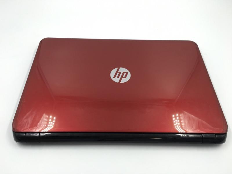 HP Laptop/Netbook 15Z-G100
