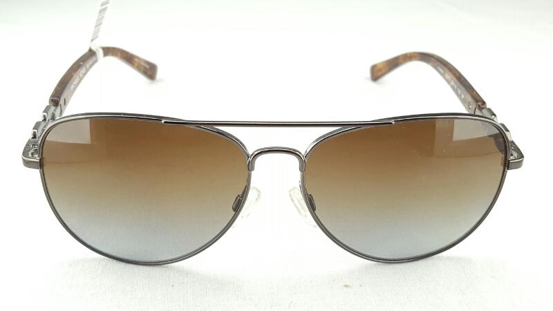 MICHAEL KORS Sunglasses MK-1003