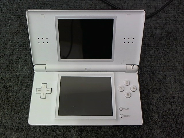 NINTENDO Nintendo DS DS LITE - HANDHELD GAME CONSOLE